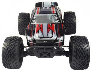 Машина VRX Racing Off-road Monster Truck MEGA Sword EBD 4WD 1:10 REC-0097-01 SotMarket.ru 7490.000