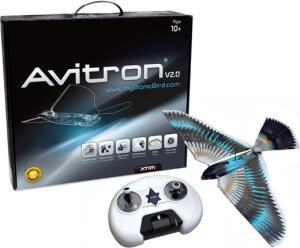 Merlin Avitron 2.0 SotMarket.ru 4900.000