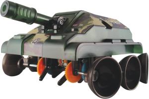 Elenco Titan Tank 21531N SotMarket.ru 1440.000