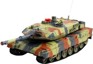 Танковый бой Властелин Небес Т5088 SotMarket.ru 3710.000