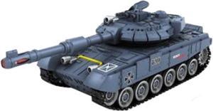 ZEGAN TOYS Танк T90 1:28 RTT-0032-01 SotMarket.ru 3640.000