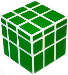 Эврика Кубик зеленый 91323 SotMarket.ru 160.000