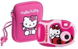 Hello Kitty 101224 SotMarket.ru 1900.000