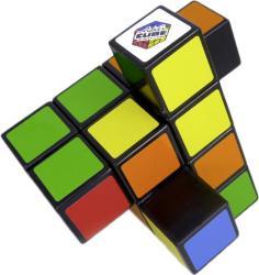 Головоломка Башня Рубика Rubik's КР5224 SotMarket.ru 720.000