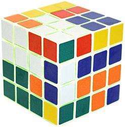 Фото головоломка Эврика 91281