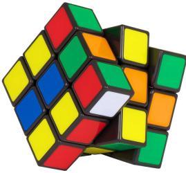 Фото кубик Рубика 3x3 Rubik's КР5026