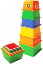 Плэйдорадо Пирамида Маяк 15012 SotMarket.ru 170.000