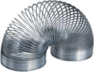 Пружинка Великан Slinky СЛ140 SotMarket.ru 720.000
