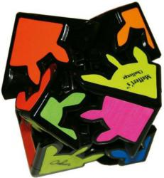 Шестеренки со Сдвигом Rubik's M5033