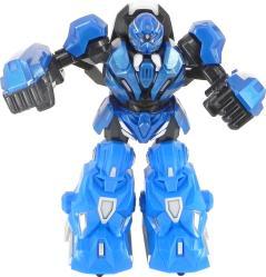 фото Боевые роботы Samewin R20807