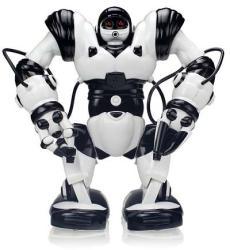 фото робот игрушка