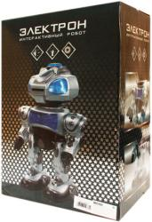 Робот Электрон Shantou Gepai Робот TT903A SotMarket.ru 2790.000