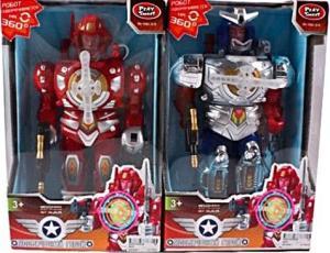 Робот Shantou Gepai Робот 2 SotMarket.ru 1130.000