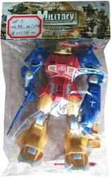 фото Робот S+S Toys 0055-91