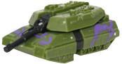 фото Робот-трансформер S+S Toys EK12111R