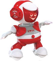 Танцующий робот TOSY DiscoRobo SotMarket.ru 1890.000