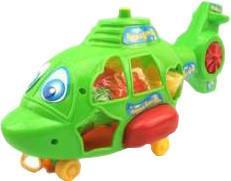 Фото сортер S+S Toys Вертолет СС75454
