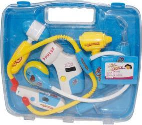 Фото набор доктора S+S Toys EJ14661R