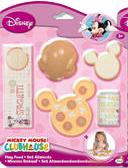 фото Набор продуктов Minnie IMC Toys 180406