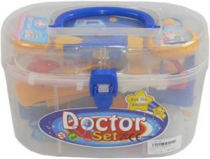 Набор доктора в чемодане Shantou Gepai 623001 SotMarket.ru 370.000