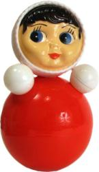 Неваляшка Наша игрушка Ксюша 4С2064 SotMarket.ru 520.000
