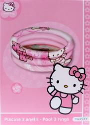 Надувной бассейн Hello Kitty Mondo 16322 SotMarket.ru 590.000
