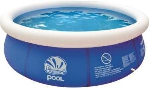 Prompt Set Pool Jilong JL010202NG SotMarket.ru 4790.000