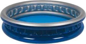 Soft Side Pool Jilong JL010271NPF SotMarket.ru 1250.000