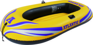 Atlantic 200 Jilong JL007229-1NPF SotMarket.ru 1500.000