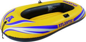 Atlantic 300 Jilong JL007230-1NPF SotMarket.ru 1490.000