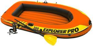 Explorer Pro 300 Set Intex 58358 SotMarket.ru 1800.000