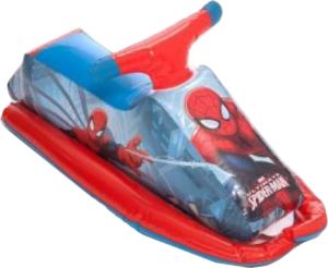 Надувной скутер Bestway Spider Man 98012B SotMarket.ru 430.000