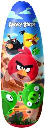 Манекен для бокса Angry Birds Bestway 96105 SotMarket.ru 480.000