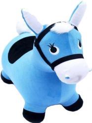 Попрыгун Наша игрушка Лошадь 63797 SotMarket.ru 1210.000