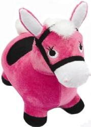Попрыгун Наша игрушка Лошадь 63798 SotMarket.ru 1210.000