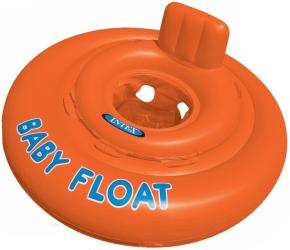 Baby Float Intex 56588 SotMarket.ru 260.000