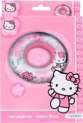 Фото надувной круг Mondo Hello Kitty 16/320