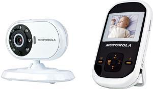 Видеоняня Motorola MBP 18 SotMarket.ru 3490.000