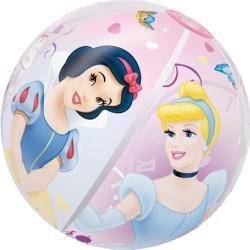 фото Мяч Bestway Princess 91042B