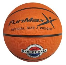 Мяч FunMax СТ85044 SotMarket.ru 400.000