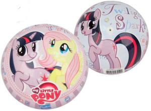 фото Мяч Hasbro My little pony 6580GT