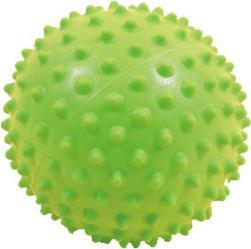 Мяч Массажный Edushape 705176 SotMarket.ru 600.000