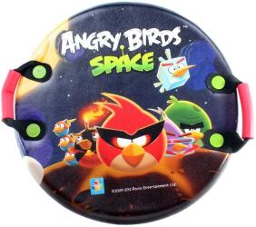 фото 1 TOY Angry Birds Space Т55555