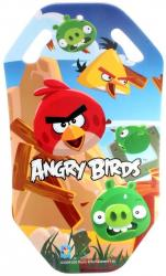 Фото 1 TOY Angry Birds Т55556
