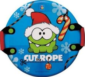 1 TOY Cut the Rope Т56334 SotMarket.ru 1480.000