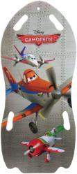 1 TOY Disney Самолеты Т56366 SotMarket.ru 1370.000