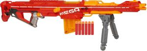 Бластер Hasbro Nerf МЕГА Центурион A6288E24 SotMarket.ru 3260.000