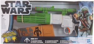 Бластер Hasbro Star Wars 36926 SotMarket.ru 2050.000