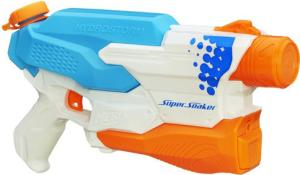 Водяной бластер Hasbro Nerf Super Soaker Водяной шторм A4841 SotMarket.ru 1590.000