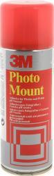 Клей 3M Photomount PL9479/10/7024 SotMarket.ru 1120.000